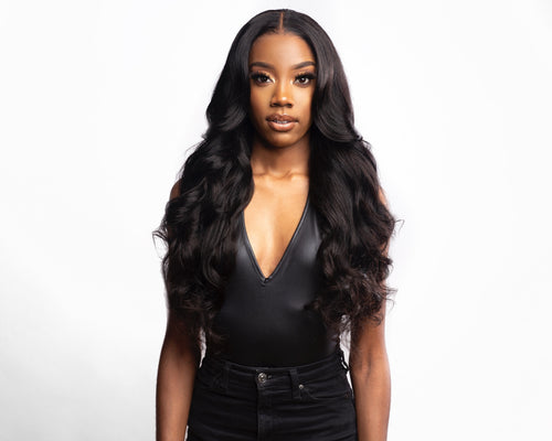 Lace Frontal SALE (Up to 15% OFF)