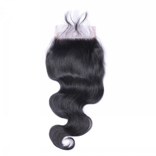 Lace Closure SALE
