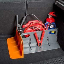 Load image into Gallery viewer, Car Boot Organisers keep your stuff safe while you drive~