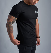 Staple T-Shirt - Black