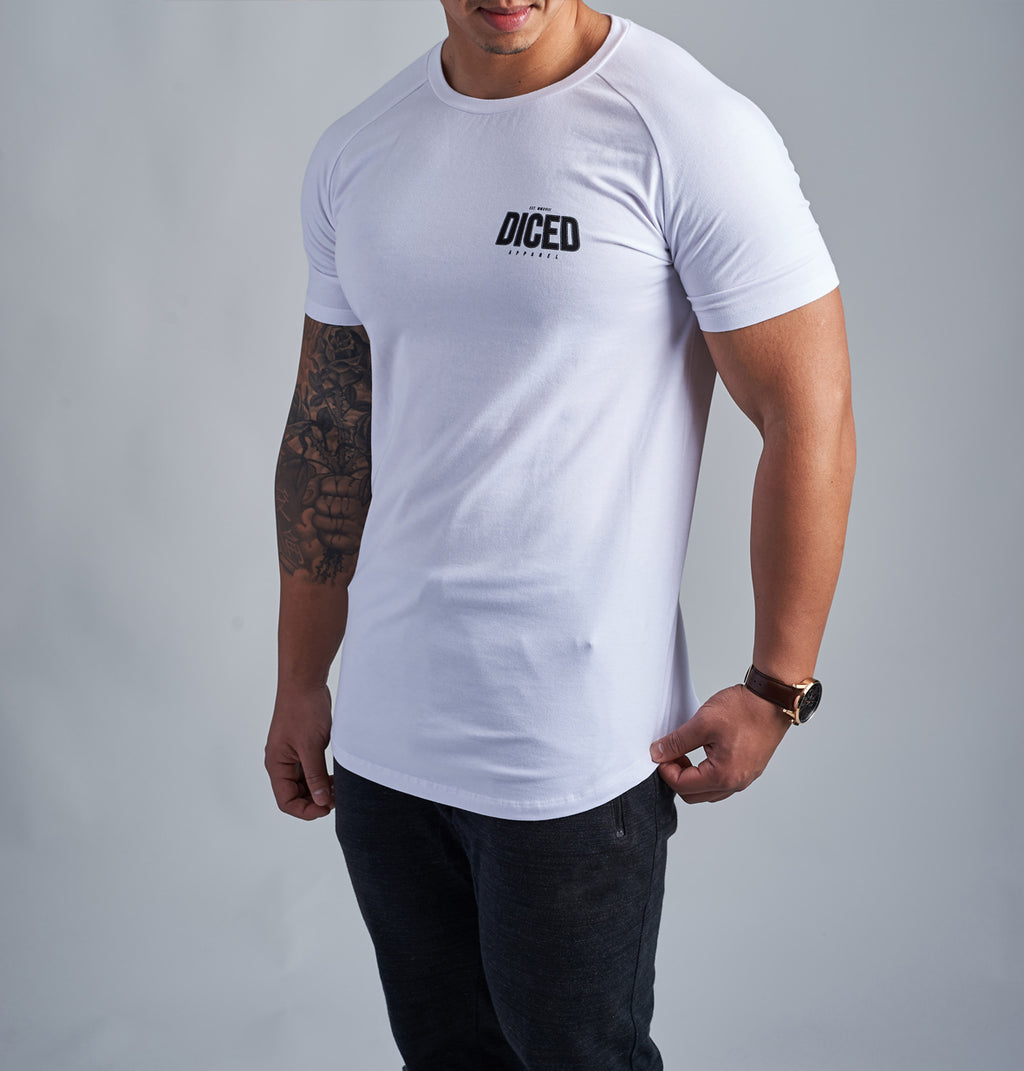 Staple T-Shirt - White