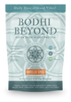 Bodhi Beyond Protein (x6) - Vanilla Spice (30 Servings each)