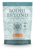 Bodhi Beyond Protein - Vanilla Spice (30 Servings)