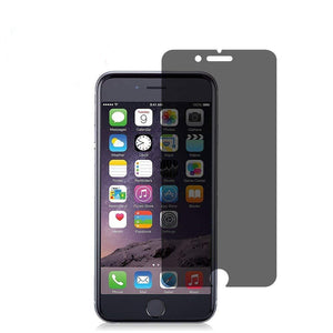 Privacy Anti-Spy Screen Protector For iPhone