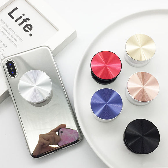 Metal POP Socket