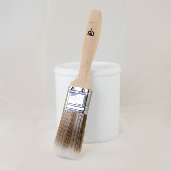 38mm Brush