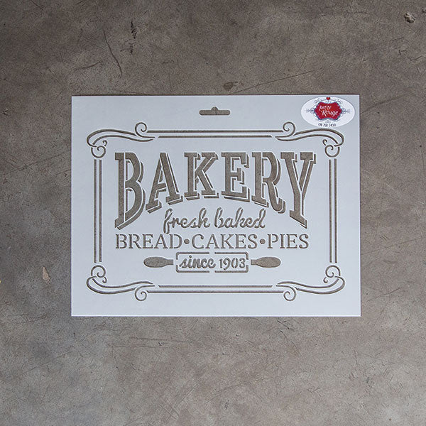 Bakery English (370 x 270)