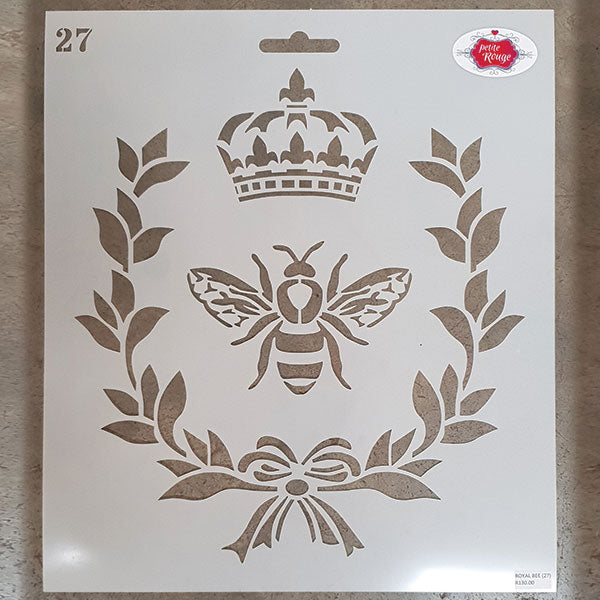 Royal Bee (280x250)