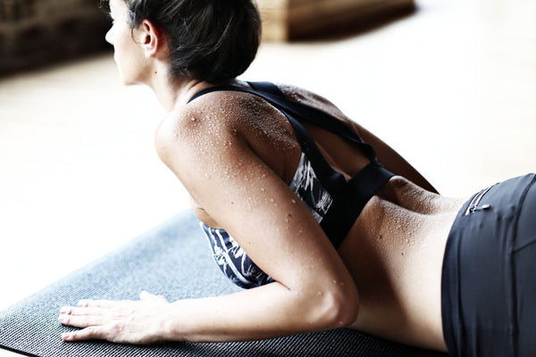 Is hot or cold yoga better for you?