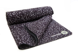 Yoga Towel: STARDUST