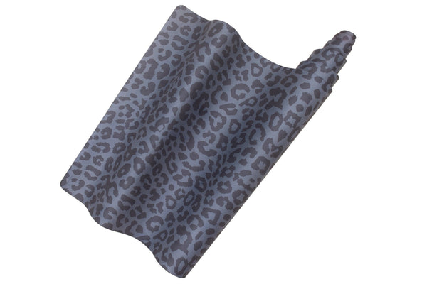 Yoga Mat: Buy One Get the Second 50% OFF - LEOPARD