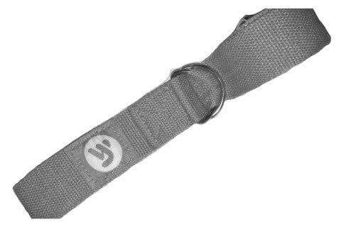 Yoga Carry & Stretching Strap