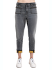 D-EIFAULT-NE Sweat jeans