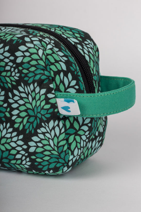 Bliss: Travel Pouch
