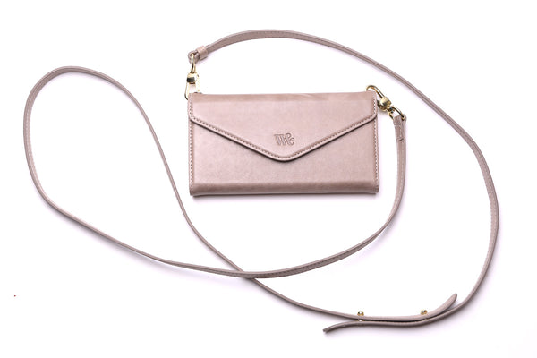 womens iphone crossbody purse