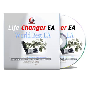 LIFE CHANGER EA DEMO UNLIMITED 11** BUILD