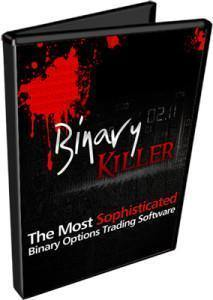 Binary Killer