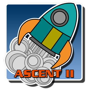 ASCENT II Expert Advisor