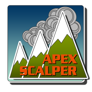 Apex Scalper Expert Advisor