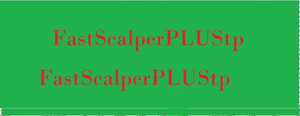 FASTSCALPERPLUSTP