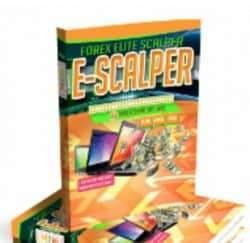 FX E-Scalper Pro version