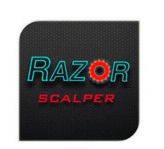 Forex Razor Scalper
