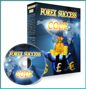 FOREX SUCCESS CODE