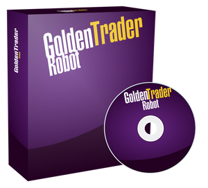 GOLDEN TRADER ROBOT