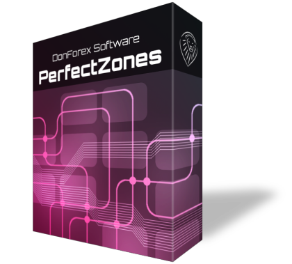 PERFECT ZONES-DONFOREX