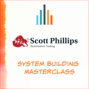 SYSTEM BUILDING MASTERCLASS