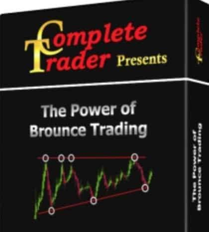 THE POWER OF BOUNCE TRADING