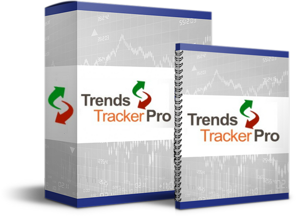 Trends Tracker Pro Ultimate Version-1090