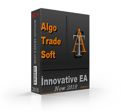 Algo TradeSoft Innovative EA (NEW VERSION 11XX BUILD)
