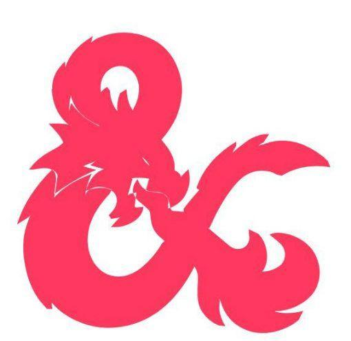Dragon Expert v4.1 (Source Code – mq4)