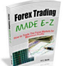 Forex Trading Made Ez