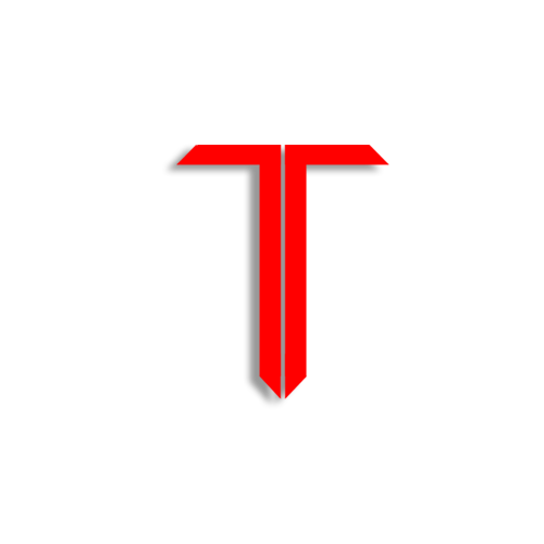Titan Scalper EA 2.0
