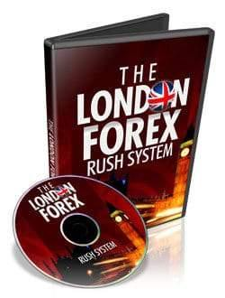 London Forex Rush System