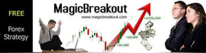 MAGIC BREAKOUT