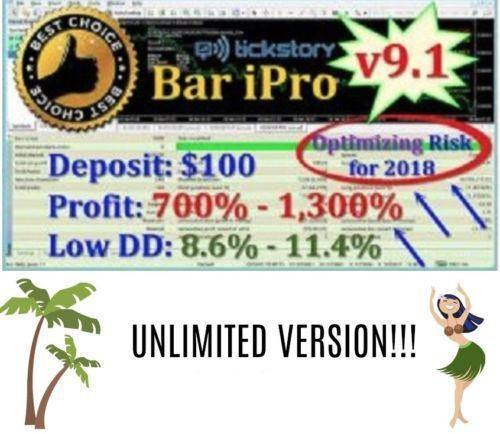 BAR IPRO V9.1(Unlimited Version)