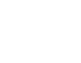 Revel Brand Group