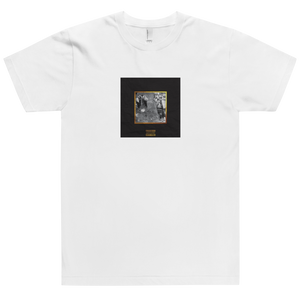 The Market Album T-Shirt
