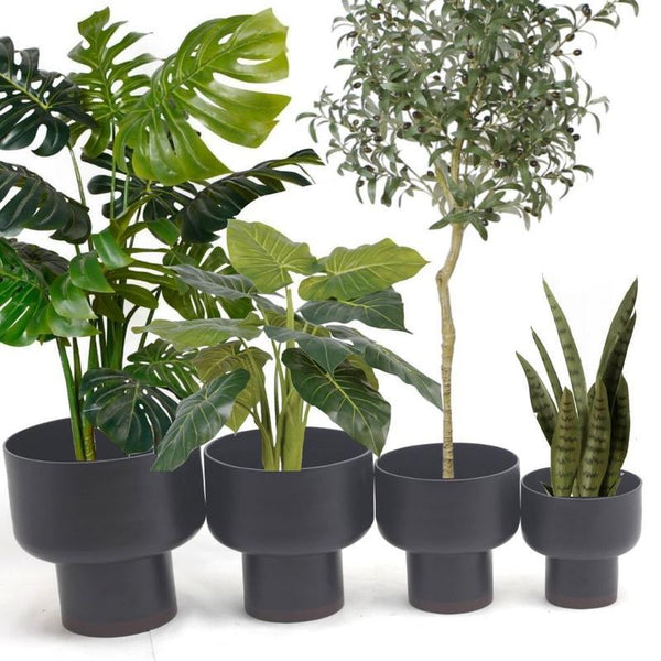 How to Care for Artificial Plants