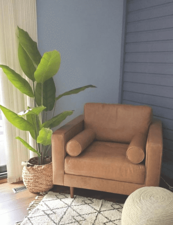 how to care artificial plants