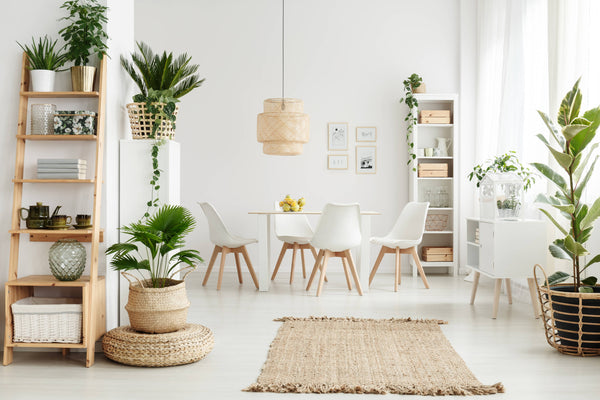 Top 6 Places to Buy the Best Faux Greenery Online
