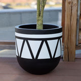 BORA CEMENT PLANTER (multiple sizes)