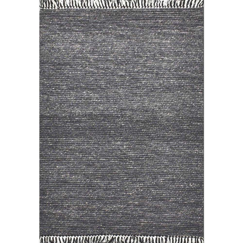 HAVEN WOVEN WOOL RUG Rug ArtiPlanto