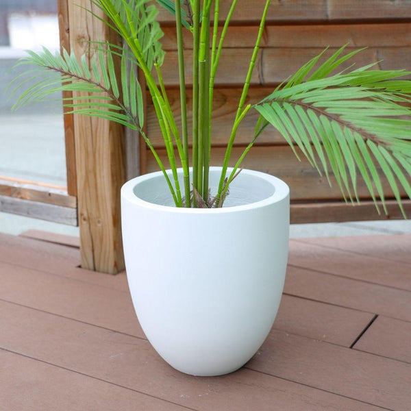 YELAPA CEMENT PLANTER (multiple sizes)