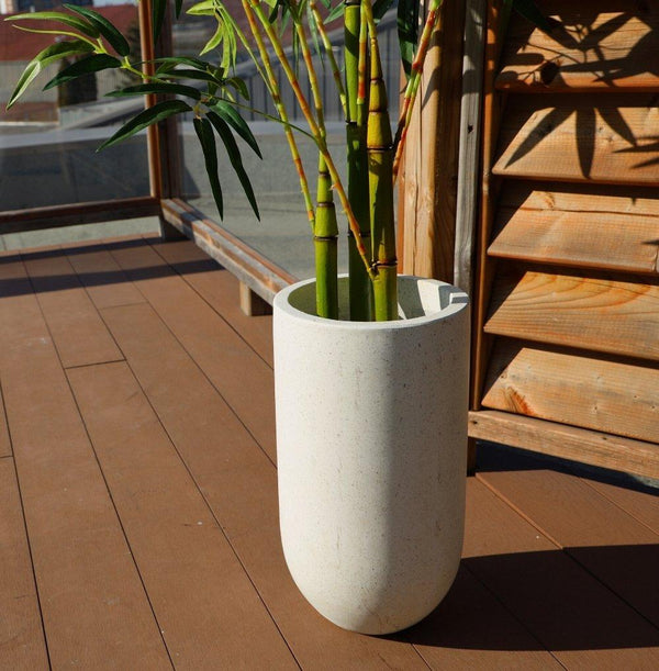 PERCY CEMENT PLANTER