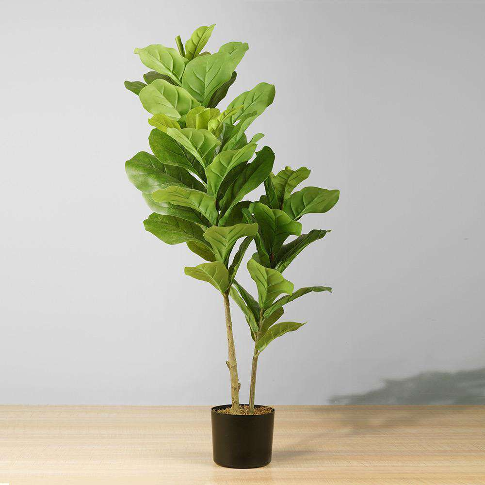 All Potted Artificial Plants Artiplanto