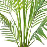 JULE ARTIFICIAL ARECA PALM TREE POTTED PLANT (multiple sizes) ArtiPlanto